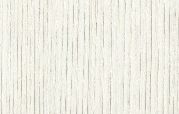 A839 PS19 18mm creme larch
