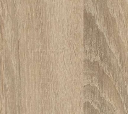 A842 PS 19 18mm light sonoma oak