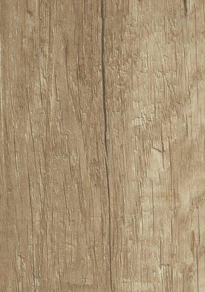 A847 PS19 18mm canyon oak (ABS HR244141)