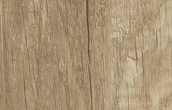 A847 PS19 18mm canyon oak