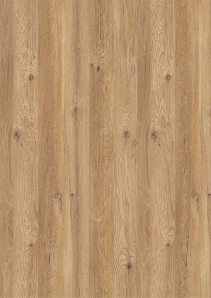 A860 PS29 18mm korona oak. (ABS HD28008)