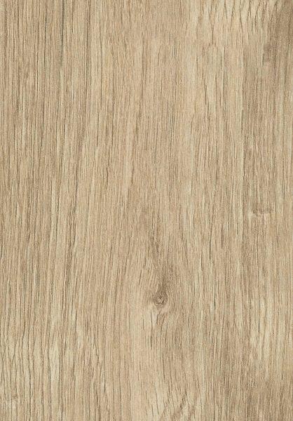 A865 PS19 18mm sherwood oak(ABS HR243326)