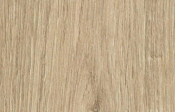 A865 PS19 18mm sherwood oak