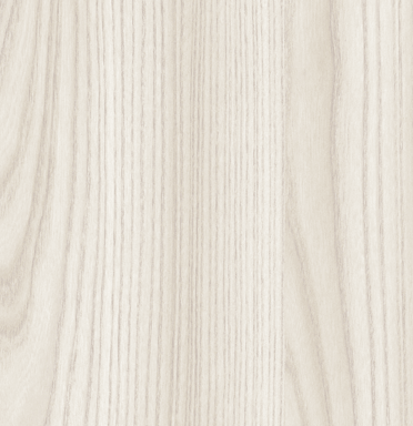 A868 PS22 18mm elegant elm