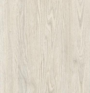 A869 PS29 18mm light virginia walnut