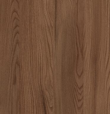 A874 PS22 18mm braun kitami oak