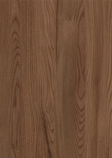 A874 PS22 18mm braun kitami oak(ABS HR241113)