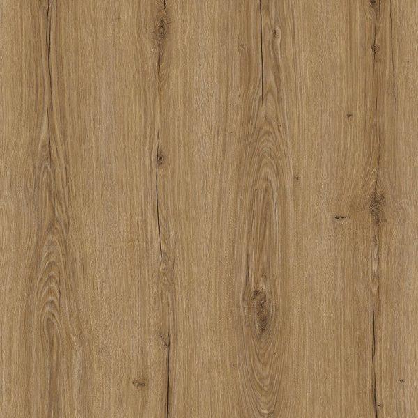 A879 PS19 18mm rossini oak. (ABS HD243180)