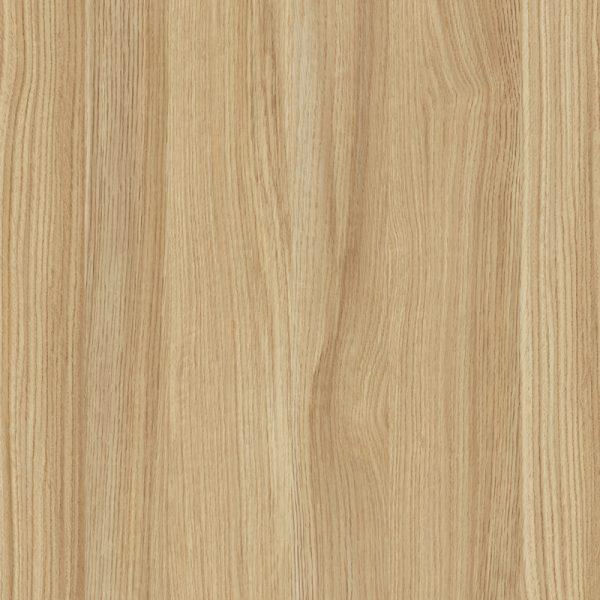 A891 PS19 18mm natural oak. (ABS HD243157)