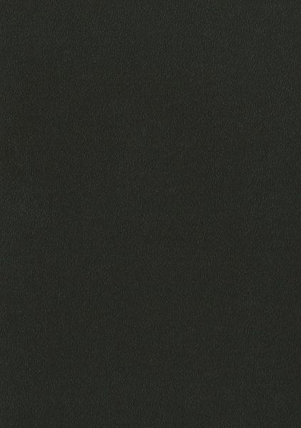 D107 PS14 18mm Black (ABS HR19015)