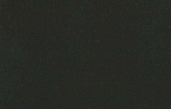 D107 PS 14 18mm Black
