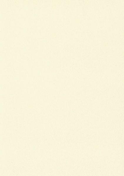 D118 PS14 18mm vanilla (HR12514)