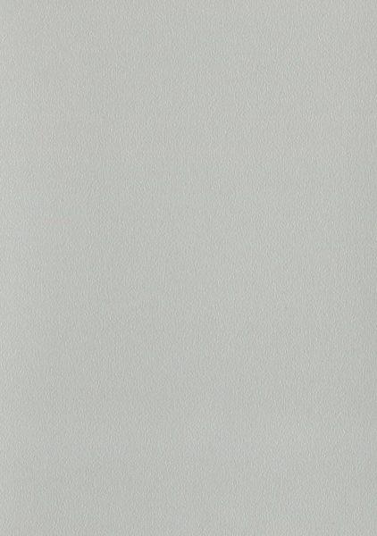 D123 PS14 18mm light gray (ABS HR17014)