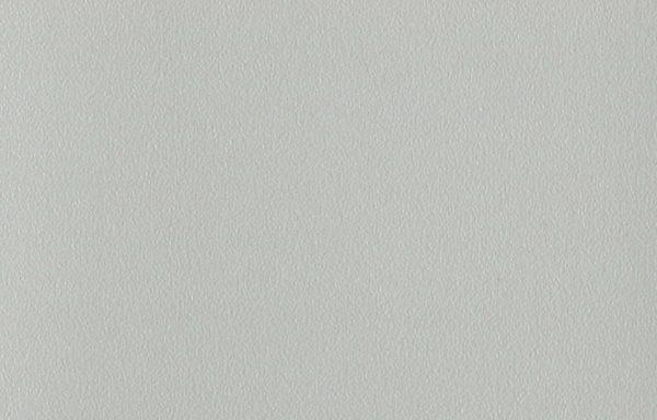 D123 PS 14 16+18mm light gray