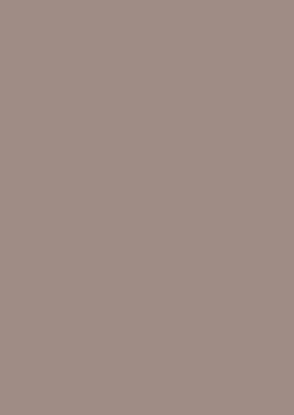 D145 PS14 18mm bronze (ABS HU182215)