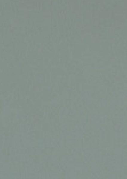 D164 PS11 18mm luna (ABS HU17732)