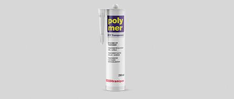 H-POLYMER STP transparent 290 ml (Mamut crystal)