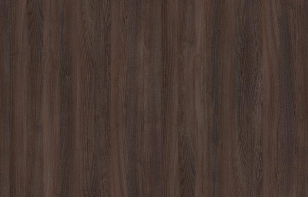 H1253 ST19 Robinie Branson hľúzovkovo hnedá