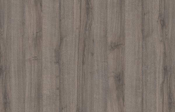 H1345 ST32 Dub Sherman šedý