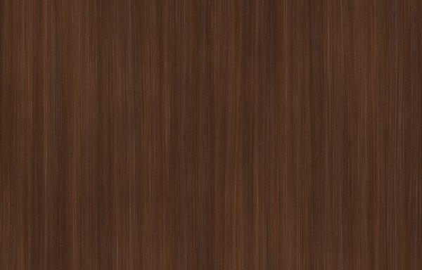 H3192 ST19 Metallic Fineline hnedý