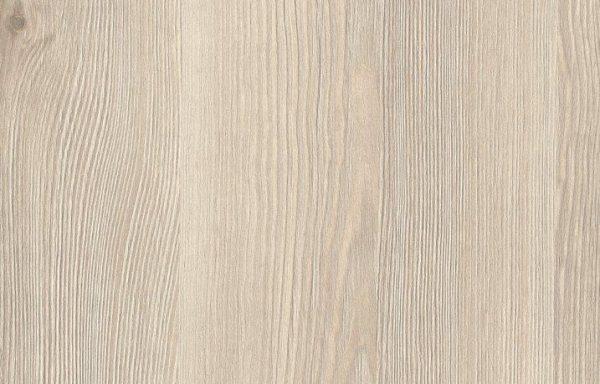 H3430 ST22 Pínia Aland biela