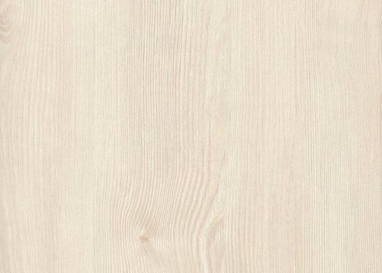 H3433 ST22 Pínia Aland polárna