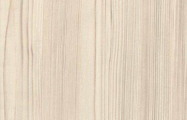 H3450 ST22 Fleetwood biely