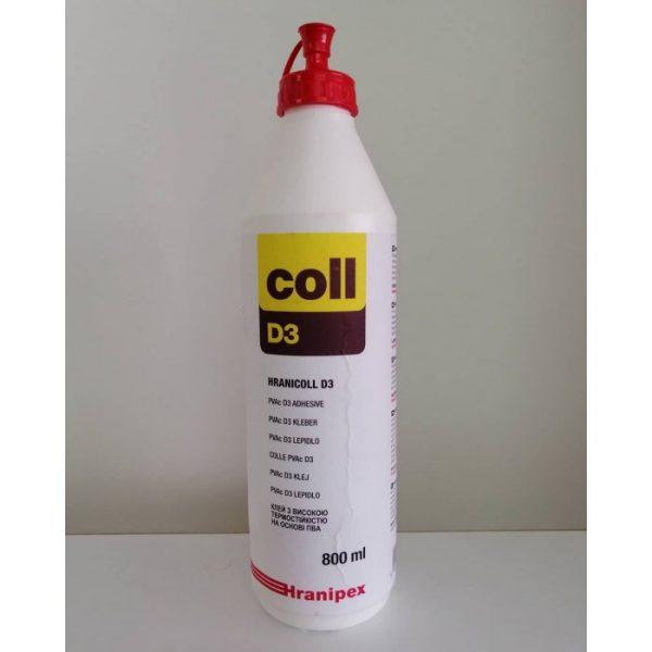 HRANICOLL D3 800 ml