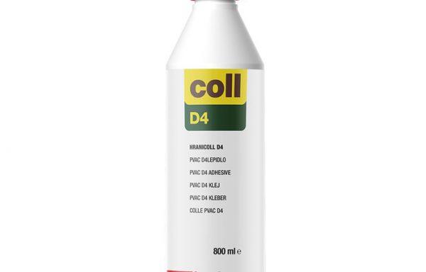 HRANICOLL D4 800 ml