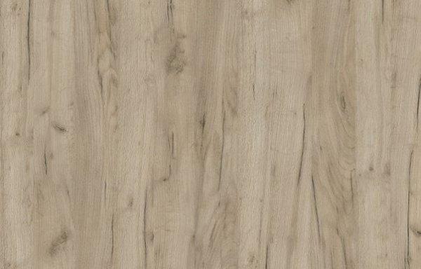 K002 PW BU Grey Craft Oak