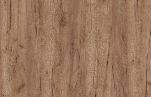K004 PW BU Tobacco Craft Oak