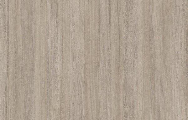 K005 PW BU Oyster Urban Oak