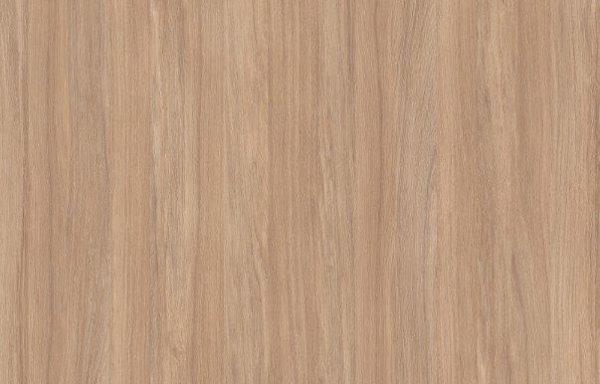 K006 PW BU Amber Urban Oak