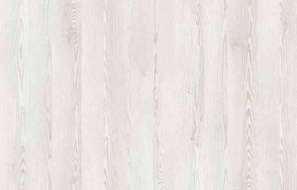 K010 SN BU White Loft Pine