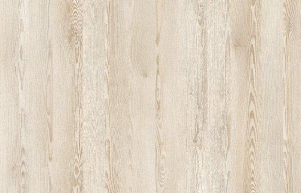 K011 SN BU Cream Loft Pine