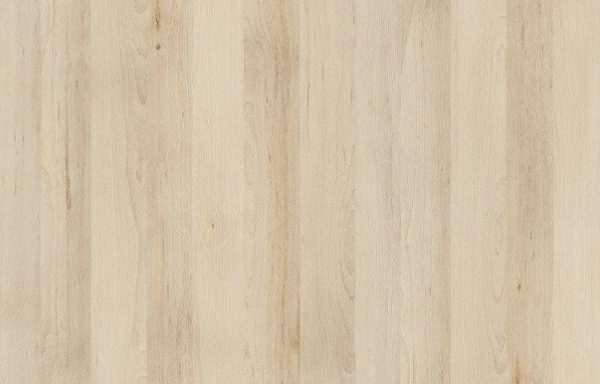 K012 SU BU Pearl Artisan Beech
