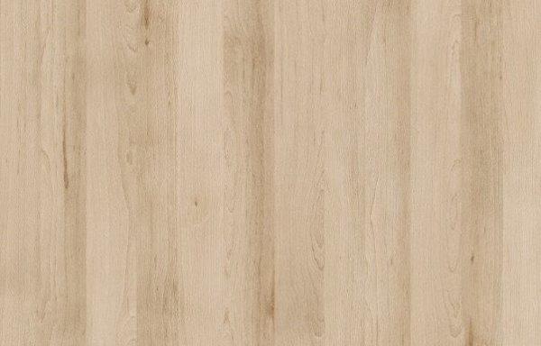 K013 SU BU Sand Artisan Beech