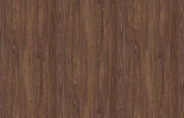 K015 PW BU Vintage Marine Wood