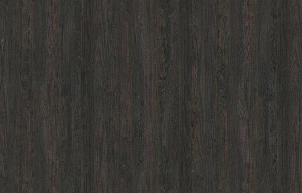 K016 PW BU Carbon Marine Wood