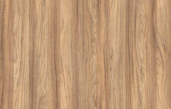 K021 SN BU Barley Blackwood