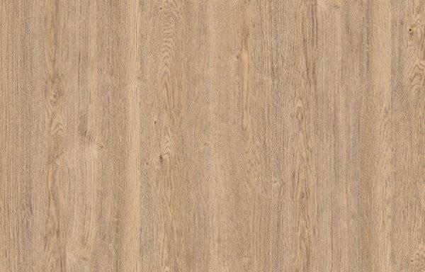 K076 PW BU Sand Expressive Oak