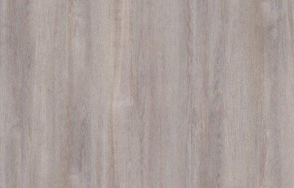 K079 PW BU Grey Clubhouse Oak