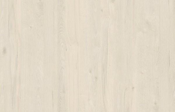 K080 PW BU White Coastland Oak