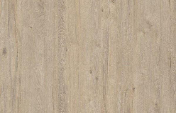 K081 PW BU Satin Coastland Oak