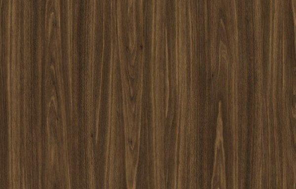 K082 PW BU Bourbon Oak