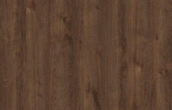 K090 PW BU Bronze Expressive Oak