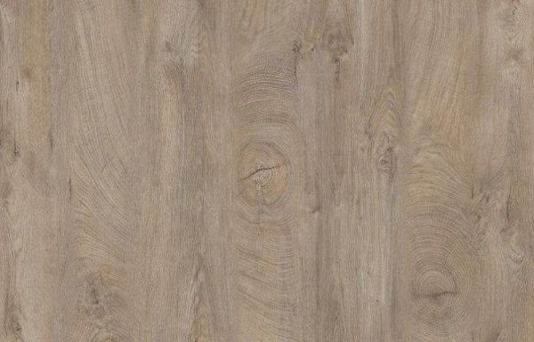 K105 PW BU Raw Endgrain Oak