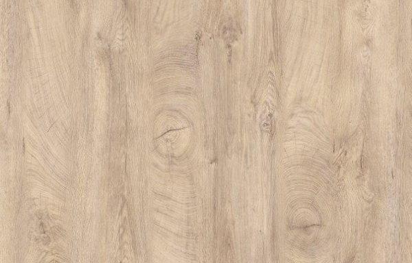 K107 PW BU Elegance Endgrain Oak