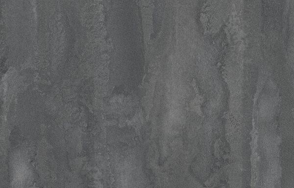 K352 RT BU Flow železný