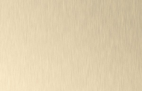MDF LAM AL02.6055 Brushed Platinum
